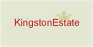 Kingston Estate